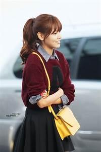 College Look Style : tips for chic school girl style fashion glam radar ~ Orissabook.com Haus und Dekorationen