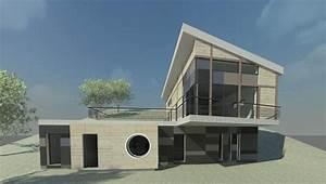 with maison en pente With maison en pente forte 10 maison sous sol complet saphir logivelay