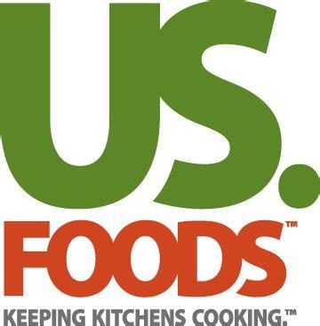 US Foods - Wikipedia