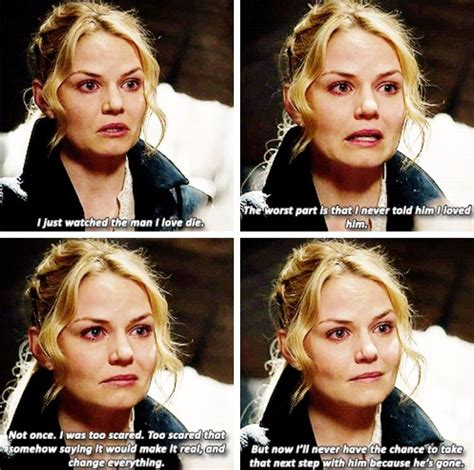 Pin by Jessica Allen on Once Upon A Time   Once up a time ...