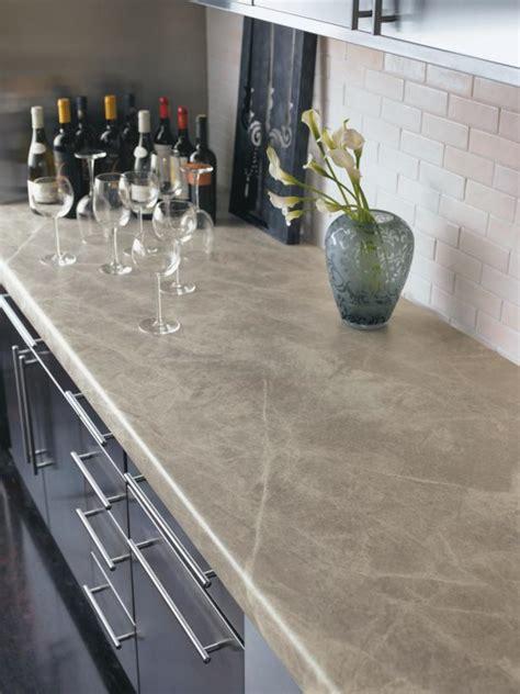 cheap bathroom remodeling ideas cheap versus steep kitchen countertops hgtv