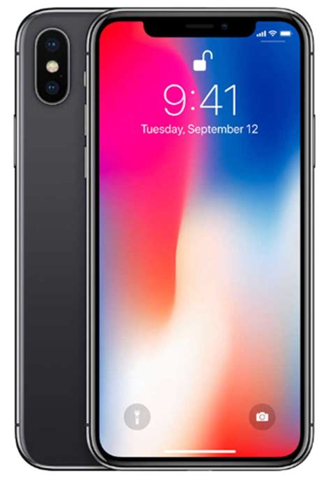 sprint iphone deals sprint and t mobile offer the iphone x if
