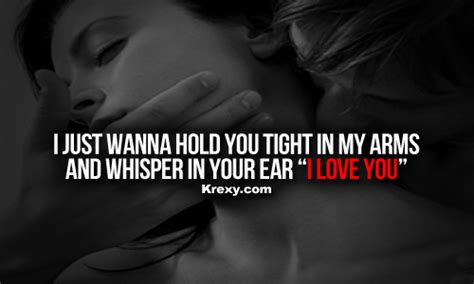 sexy love quotes quotes  love