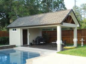 Small Pool House Plans Pictures by Best 25 Small Pool Houses Ideas Only On Mini