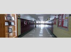 Morris Community High School