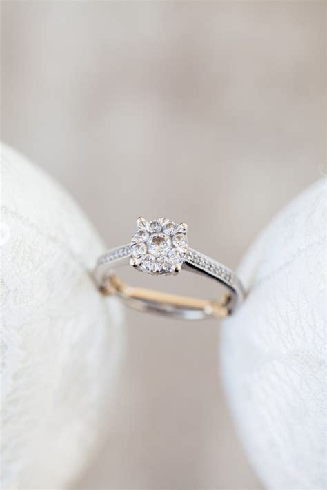 Arizona Vintage Garden Wedding By Bethaney Photography. Stoneless Wedding Rings. Elk Ivory Wedding Rings. Rastafari Rings. Month Year Wedding Rings. Little Finger Rings. One Half Engagement Rings. Illusion Rings. Sqaure Wedding Rings