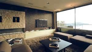 villa alta 239 r real estate modern architecture luxury villa