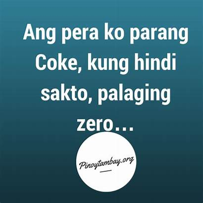 Tagalog Quotes Hugot Funny Lines Pinoy Qoutes