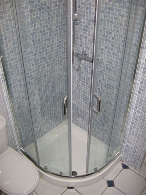 shower pictures yaph showers