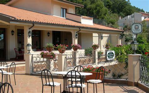 ristorante le terrazze availability hotels in san rotondo information