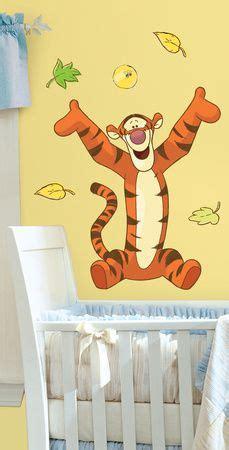 Allposters Wandtattoo Kinderzimmer by Wandtattoo Plakate Bei Allposters De Deko