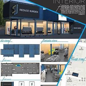 #디자인 #design #인테리어 #인테리어디자인 #interior #interiordesign ...