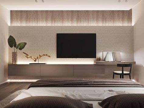 tv unit design inspiration   home  architects