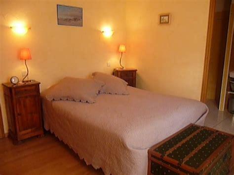 chambre d hote 65 chambre d 39 hôte les hélianthèmes à guchen hautes pyrenees 65
