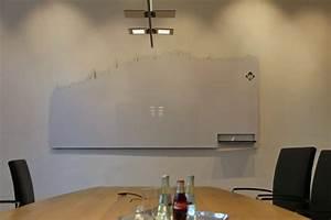 Quadratmeter Wand Berechnen : magnet pinnwand sichtbar geschraubt ~ Themetempest.com Abrechnung