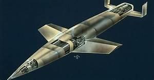 'Amerika Bomber': la fantasía de Hitler de arrasar ...