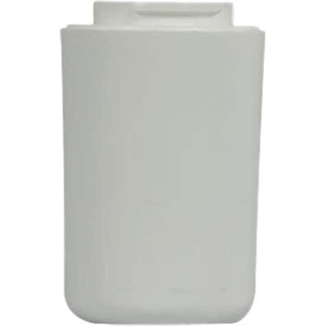 wsg  ge mfw refrigerator filter ebay
