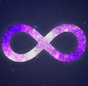 Infinity Symbol | iPhone backgrounds :D | Pinterest ...