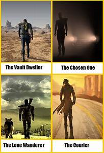 Heroes of the Wasteland | Gaming | Pinterest | The o'jays ...