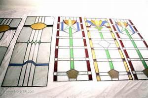 Fensterdeko Für Große Fenster : 5 gro e antike bleiglas fensterscheiben farbglas f r fenster kirchen villen ebay ~ Sanjose-hotels-ca.com Haus und Dekorationen