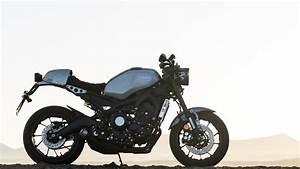 XSR900 2016 Accessories - Motorcycles - Yamaha Motor UK