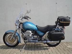 Moto Guzzi Occasion : motorrad occasion kaufen moto guzzi california 1100 ev rolf gall superbikes ag b tzberg ~ Medecine-chirurgie-esthetiques.com Avis de Voitures