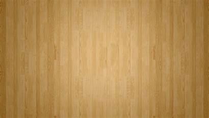 Wood Wooden Floor Wallpapers Background Backgrounds Advertisement