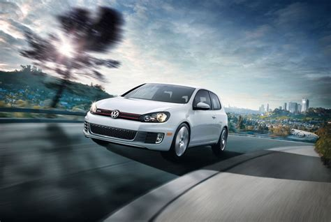 Top Ten Tuner Cars by Top 10 Tuner Cars Best Sport Compacts For Home Tuners