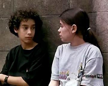 jacques doillon le jeune werther trailer du film le jeune werther le jeune werther bande