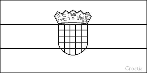 colouring book  flags southern europe