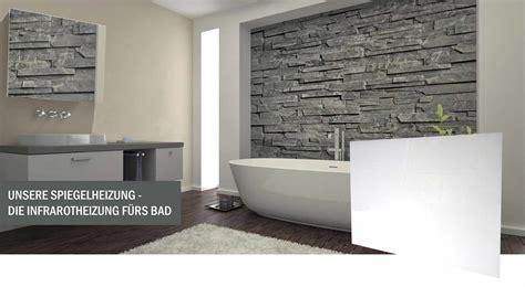 infrarot heizkörper bad badheizk 246 rper sanit 228 r design heizk 246 rper bad badezimmer ideen