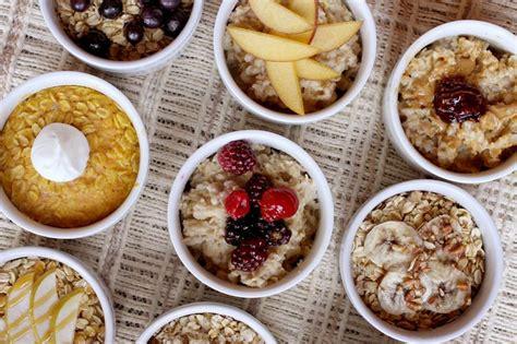 Beautiful Breakfast Recipes by 25 Breakfast Recipes We A Beautiful Mess