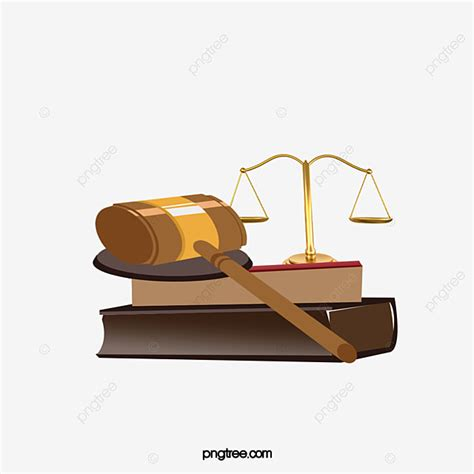 foto de Scales Of Justice Legal Gavel Gavel Clipart Brown
