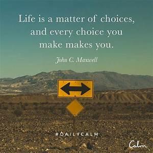 Best 25+ Religi... Matter Of Life Quotes