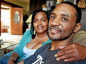 New Haven man with cancer freed from prison, finds hope ...