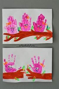 Activites Enfant 2 Ans : loisirs creatifs 2 3 4 ans enfant b b loisir ~ Melissatoandfro.com Idées de Décoration