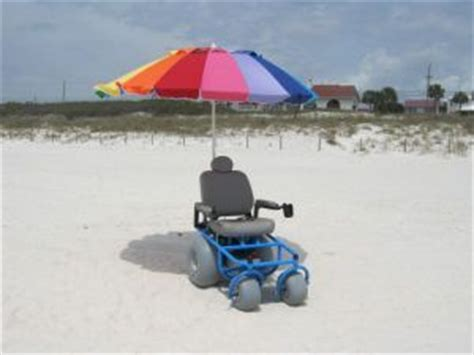 Boat Supplies Panama City Fl by Motorized Wheelchair Rental Panama City Fl