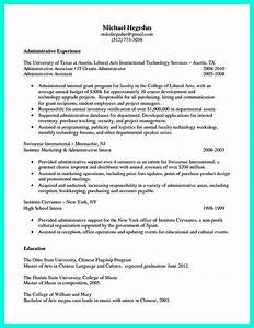 Write Properly Your Ac plishments in College Application
