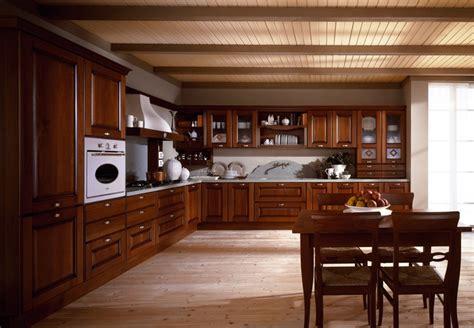 kitchen details and design 7 best etrusca traditional design images on 4686