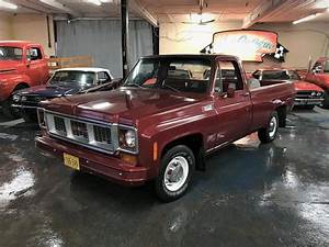 1974 Gmc 1500 For Sale  2087299