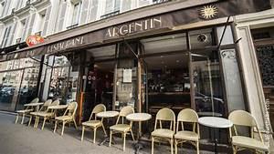 Restaurant Le Lazare : restaurant le progr s paris 75017 saint lazare batignolles place de clichy menu avis ~ Melissatoandfro.com Idées de Décoration