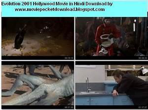 Hollywood Movie Dubbed Hindi Hd Movies   Full HD Movie