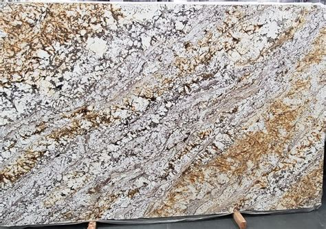 gold archives page    crs marble  granite