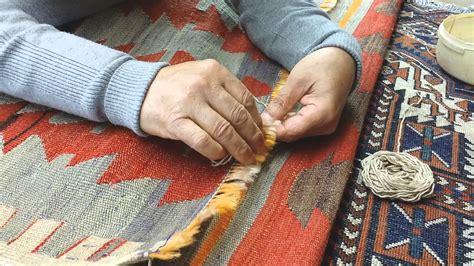 restauro tappeti persiani restauro e lavaggio tappeti persiani orientali cania
