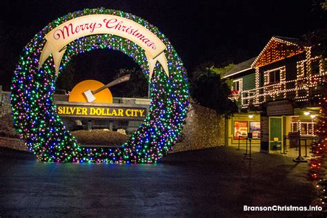 Silver Dollar City Offers Discounted  Tickets This
