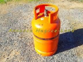 Bouteille De Gaz Propane 13 Kg : bouteille de gaz repsol propane 11kg pleine negoce land com ~ Melissatoandfro.com Idées de Décoration