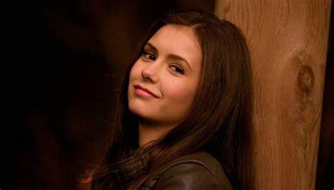 Elena Gilbert's Most Memorable Moments In 'the Vampire
