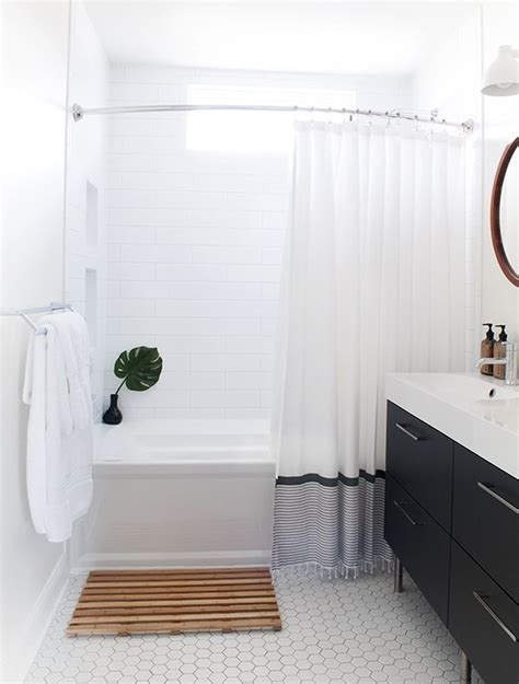 teak bath shelf west elm best 25 teak bathroom ideas on zen bathroom