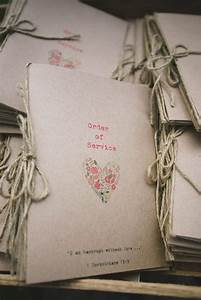 best 25 handmade wedding invitations ideas on pinterest With handmade wedding invitations kent