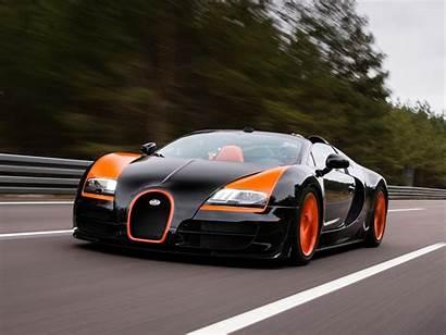 Bugatti Veyron Wallpapers Expensive Cars Fastest Desktop